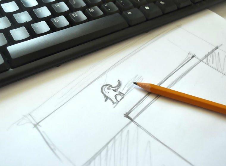 Een goed werkende website 8 belangrijke tips