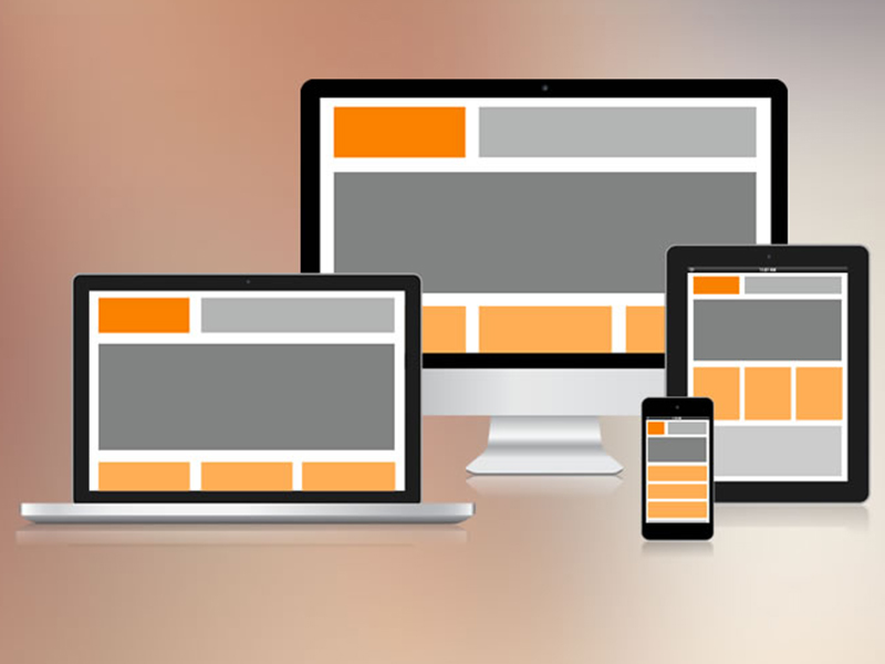 Heeft mijn bedrijf een moderne website nodig?