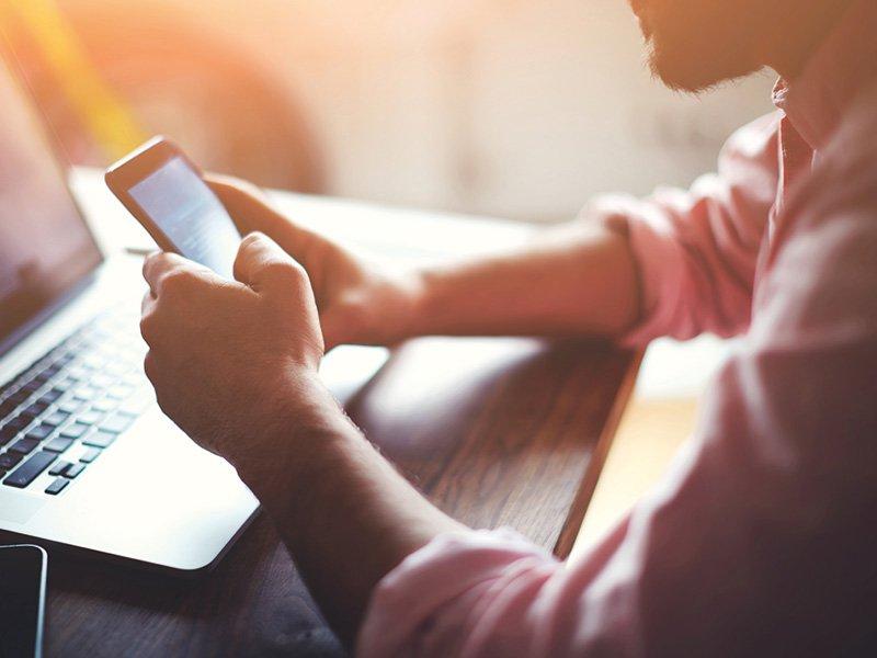 Wat zijn de voordelen van Social Media op uw website?