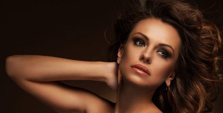 Rein Skin & Beauty