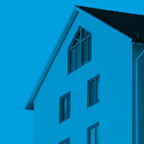 Vergelijkuwofferte.nl - Uitzonderlijke hypotheken